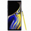Смартфон Samsung Galaxy Note 9 128Gb Indigo (синий) RU - Интернет магазин AT-STORE в Екатеринбурге