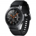 Часы Samsung Galaxy Watch (46 mm) black (SM-R800) - Интернет магазин AT-STORE в Екатеринбурге
