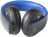 Гарнитура Sony Wireless Stereo Headset 2.0 для PS4/PS3/PS Vita CECHYA-0083 - Интернет магазин AT-STORE в Екатеринбурге