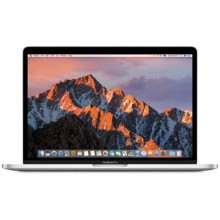 "Ноутбук Apple MacBook Pro 13 with Retina display Mid 2017 (Intel Core i5 2300 MHz/13.3""/2560x1600/8GB/128GB SSD/DVD нет/Intel Iris Plus Graphics 640/Wi-Fi/Bluetooth/macOS) MPXR2RU/A - Интернет магазин AT-STORE в Екатеринбурге"