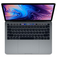 Ноутбук Apple MacBook Pro 13 TB i5 2,3/8/512SSD SG MR9R2RU/A - Интернет магазин AT-STORE в Екатеринбурге