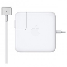 Блок питания Apple MD592CH/A для macbook air 45ВТ Magsafe2 - Интернет магазин AT-STORE в Екатеринбурге