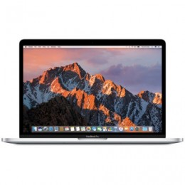 Ноутбук Apple MacBook Pro 13 with Retina display Mid 2017 (Intel Core i5 2300 MHz/13.3/8GB/128GB SSD) MPXR2RU/A - Интернет магазин AT-STORE в Екатеринбурге