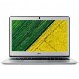 Ультрабук Acer Swift 1 SF113-31-P989 NX.GNLER.006 - Интернет магазин AT-STORE в Екатеринбурге