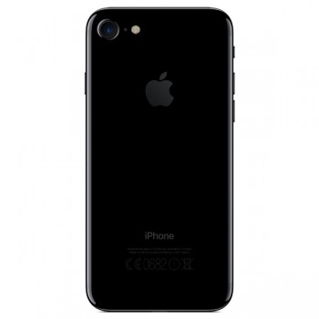 Apple iPhone 7 32Gb Jet Black  - Интернет магазин AT-STORE в Екатеринбурге